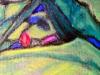 Close Up-Fruit - Vegetation (CS-011)