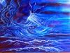 oil-spirit-over-waters-web
