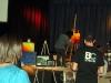 ptg-at-art-show