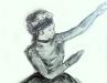 Dancer (DW-024)