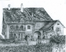 Swiss Family House (DW-002)