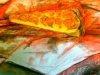 Tarte d' Abricot (DW-012)