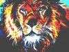 aslan-abstract-(PT-003)