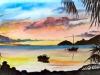 Caribbean (PT-016)