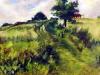 Copy of Monet Landscape (PT-017)