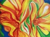 flower-abstraction