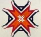 Logo Initials (PT-021)