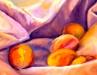 Peaches (PT-015)