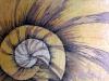 shells-batik-original