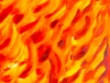 tongues-of-fire-web