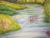 """Seasons series-Summer -wind in the willows"