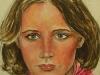 Portrait of Woman (PT- 025)
