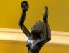 bronze-sculpture-halleluia